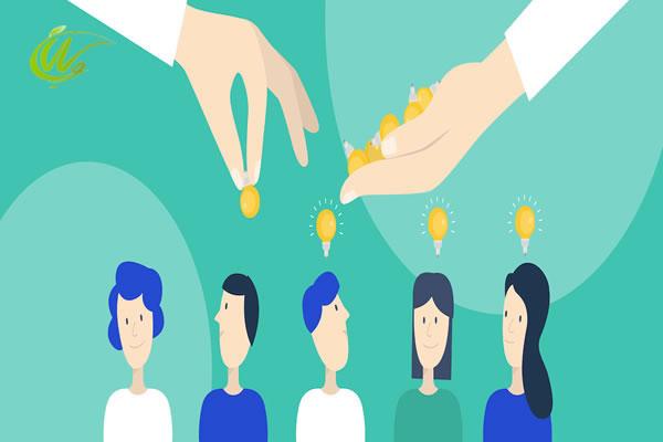 اصول استراتژی متقاعد سازی مشتریان