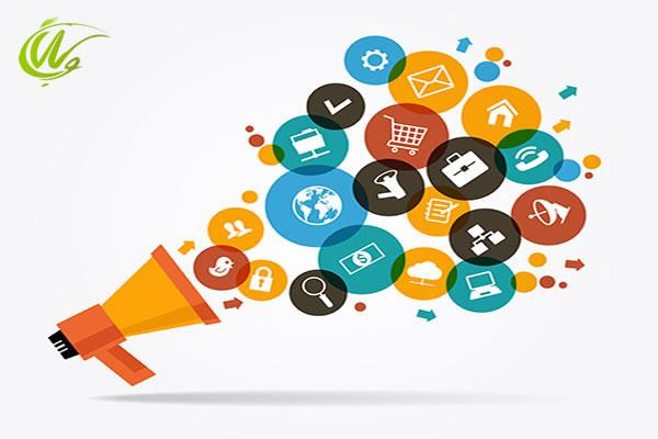 استراتژی بازاریابی اجتماعی