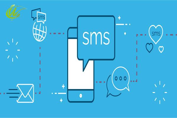 پنج گام موفقیت در بازاریابی پیامکی