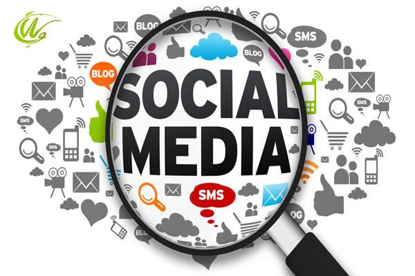 توسعه بازاریابی شبکه های اجتماعی